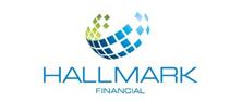 hallmark-financial