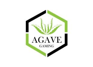 logo-agave-gaming